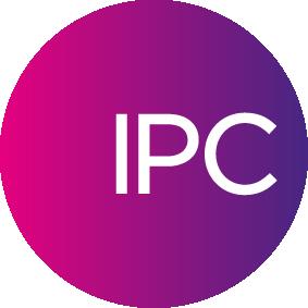 Home | IPC