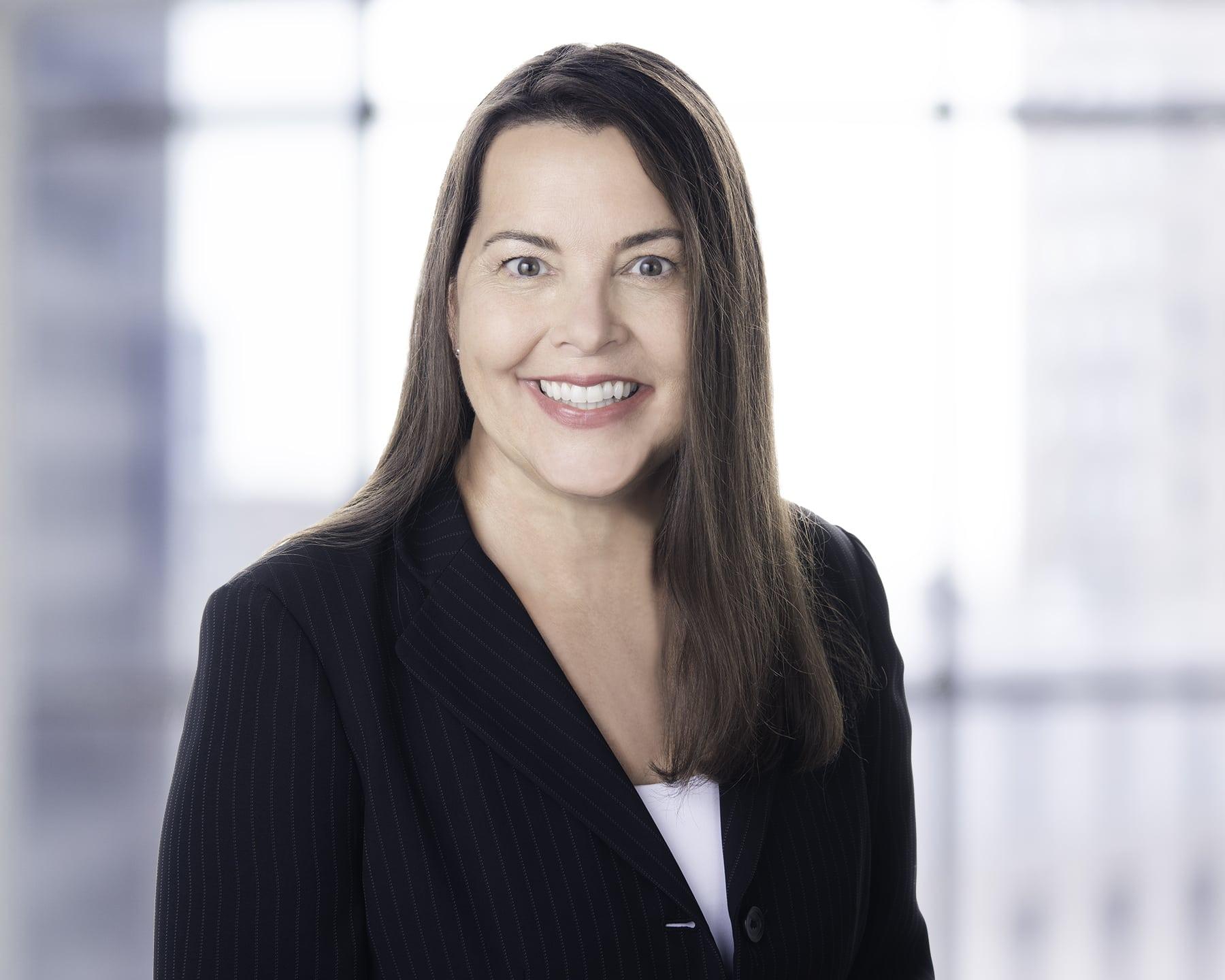 Eileen Timmins