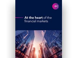 IPC Corporate Brochure