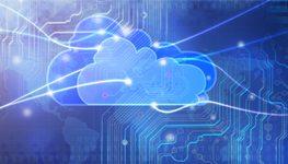 IPC and Cloud9 Partnership