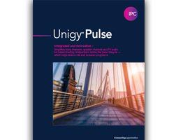 Unigy® Pulse Brochure