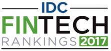 FinTech Top 100 of 2017