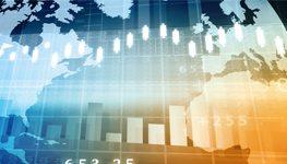 Unlocking the Energy Market Through Technology and Data