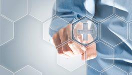 IPC Survey reveals biggest compliance challenges facing the Financial Markets Community.