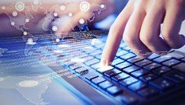 IPC Survey on Technology Investing Priorities