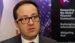 Vangelis Tsianaxis, IPC Technology for MiFID II compliance and efficiency