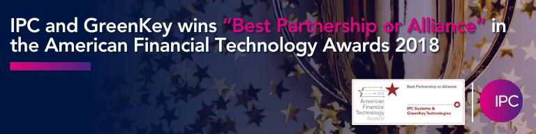 partnership-communications-fintech-cloud