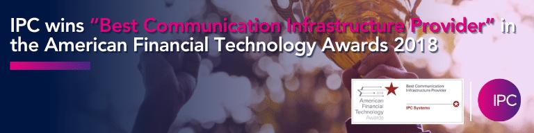 communications-unigy-infrastructure