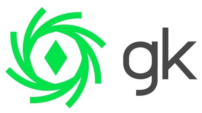 IPC and GreenKey Blotter Video Demo