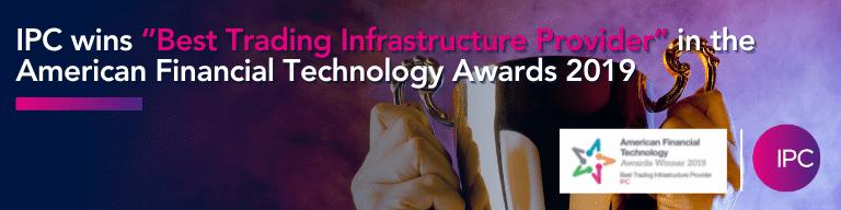 infrastructure-connexus-cloud-data