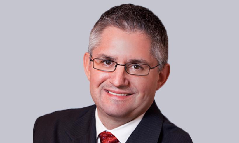 NLP Q&A: Tim Carmody, IPC
