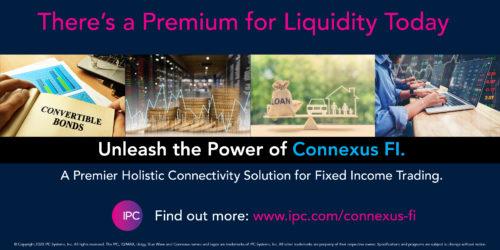 Connexus FI Ad1