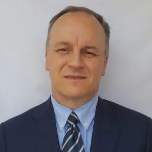 Roberto Aimar