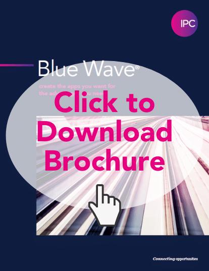 unigy-blue-wave-ipc