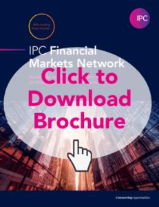 connexus cloud ipc brochure