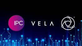 Excerpts from the IPC x Vela Webinar