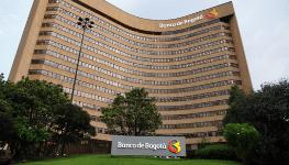 IPC and Telnorm Upgrade Banco de Bogota's Trading Floor Technology