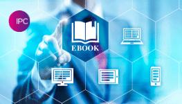 E-Book: Trade Smarter! Transforming Trading Floor Operations