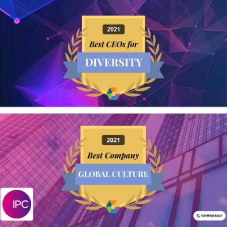 comparably-awards-ipc-systems (2)