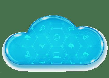 Connexus<sup>®</sup> Cloud