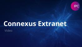 Connexus® Extranet