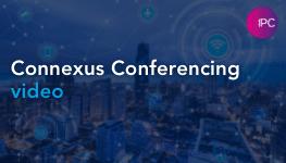 IPC Connexus® Conferencing