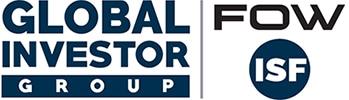 """Data Provider of the Year""- Asia Capital Markets Awards 2021"