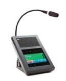 Unigy Pulse Device